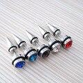 Fashion Jewelry Earrings Pusety boucle d'oreille Pendientes Earring Studs Personality Oorbellen Femme Earrings 2015