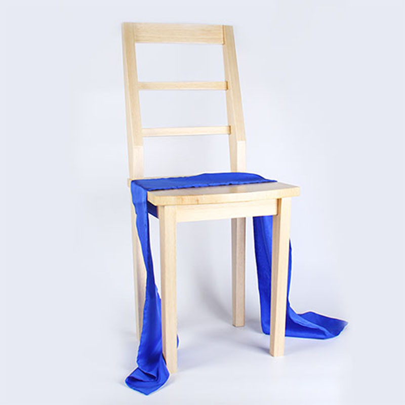 Floating Chair Magic Tricks Professional Magician Stage Party Illusion Gimmick Prop Mentalism Fun Floating Magia Floating Flying party magic tricks prop and training set money press