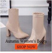 HTB1.5e2aozrK1RjSspmq6AOdFXaR Wild Elastic Belt Sports Sandals Summer New Women's Shoes Women's Thick Bottom Fish Mouth Mesh Sandals Drop Shipping