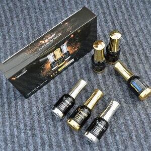 Image 5 - VENALISA Nail Gel Polish Set 12ml For Nail Salon Manicure Soak Off LED UV Gel Lacquer Long Lasting Nail Enamel Gel Varnish