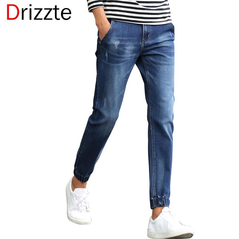 Size 30 Jeans Mens - Xtellar Jeans