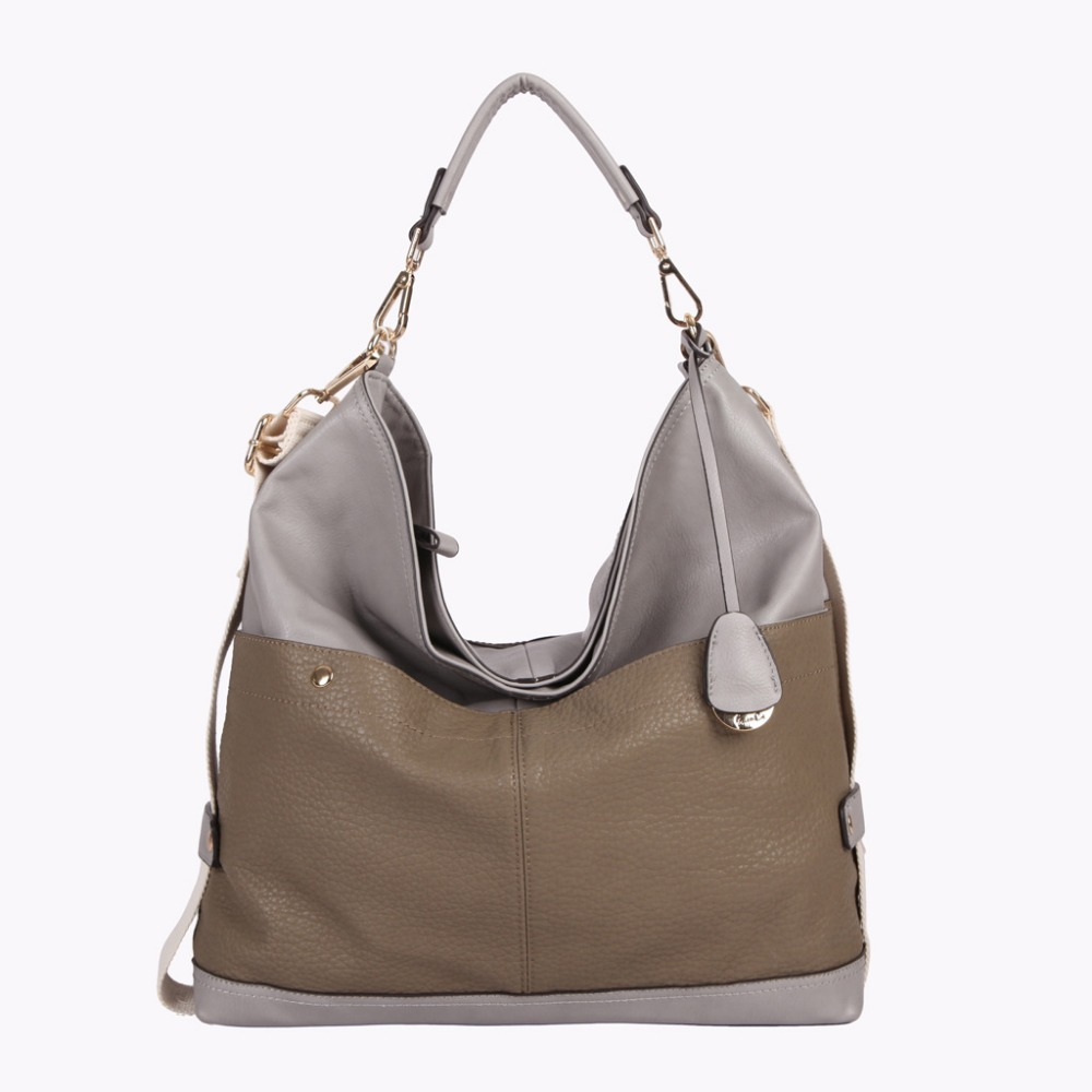 New Arrivals Gussaci 2017 Hot Fashion Women Handbags Pu Leather Tote Bags Shoulder Las Purses Andhandbags Free Shipping In Top Handle From