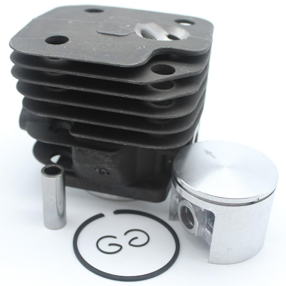home improvement : Mig  Welding Machine Equipment Accessories Binzel 14Ak Weld Torch  Gun for the Mig  Welding Equipment