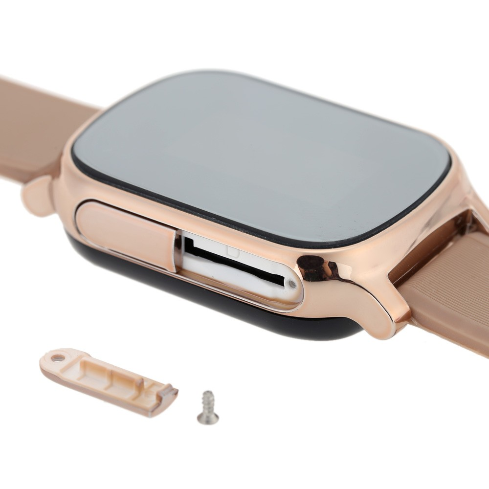 Smart-Watch-GPS-Tracker-T58-Personal-GPS-GSM-Tracking-Device-SOS-Button-53-Hours-Standby-Time (1)