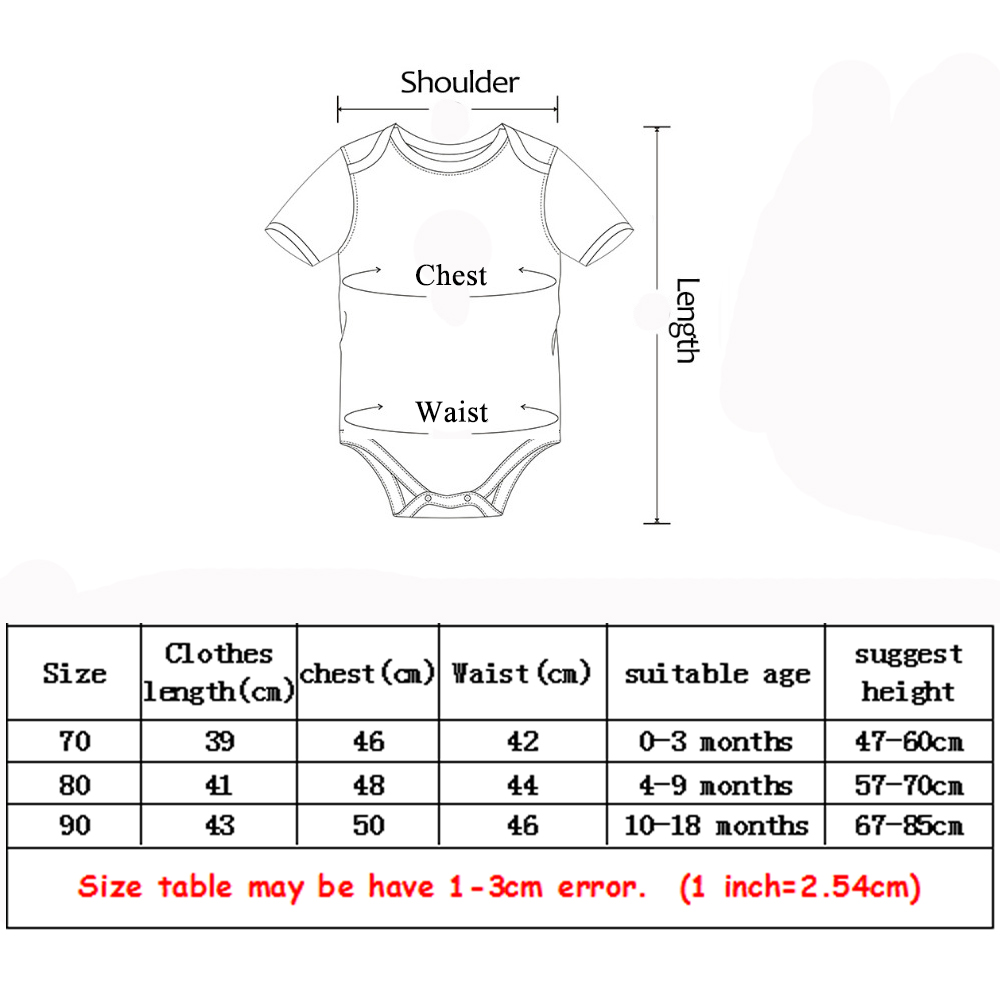 HE-Hello-Enjoy-Bodysuit-baby-girl-2017-Baby-girl-clothes-sets-girl-clothes-outfits-BodysuitsAccessories-Baby-First-Walkers-5