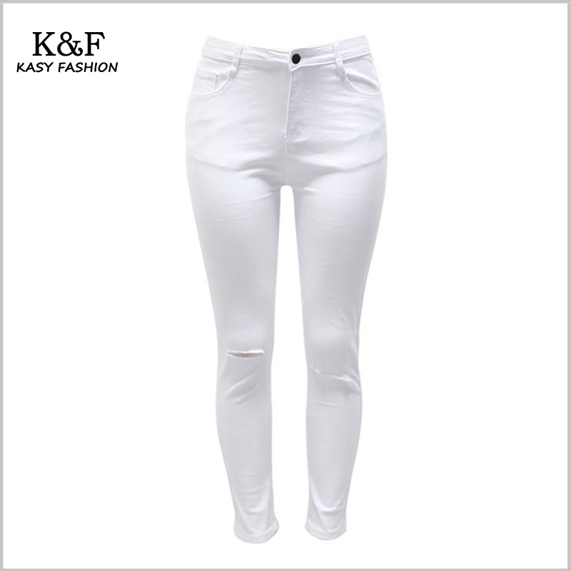 Online Get Cheap White Cotton Leggings Women -Aliexpress.com ...