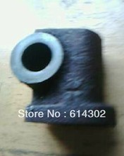 Rocker arm seat /diesel engine parts fit for weifang Ricardo 495/4100 series diesel generator