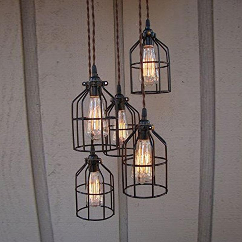 Buy metal light bulb cage and get free shipping on AliExpress.com