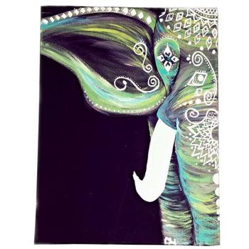 Dekoracje ścienne hipis wisząca mandala pawie gobelin mandala doek indian boho ściany wiszące indian czeski mandala gobelin tanie i dobre opinie SYKSYWQ CN (pochodzenie) Fairy tale castle muzułmańska Pranie ręczne WYT-004 Malownicza sceneria W jednym kolorze żakaradowy