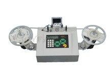 Detección de fugas automático SMT SMD contador de piezas componentes electrónicos máquina contadora YH-898