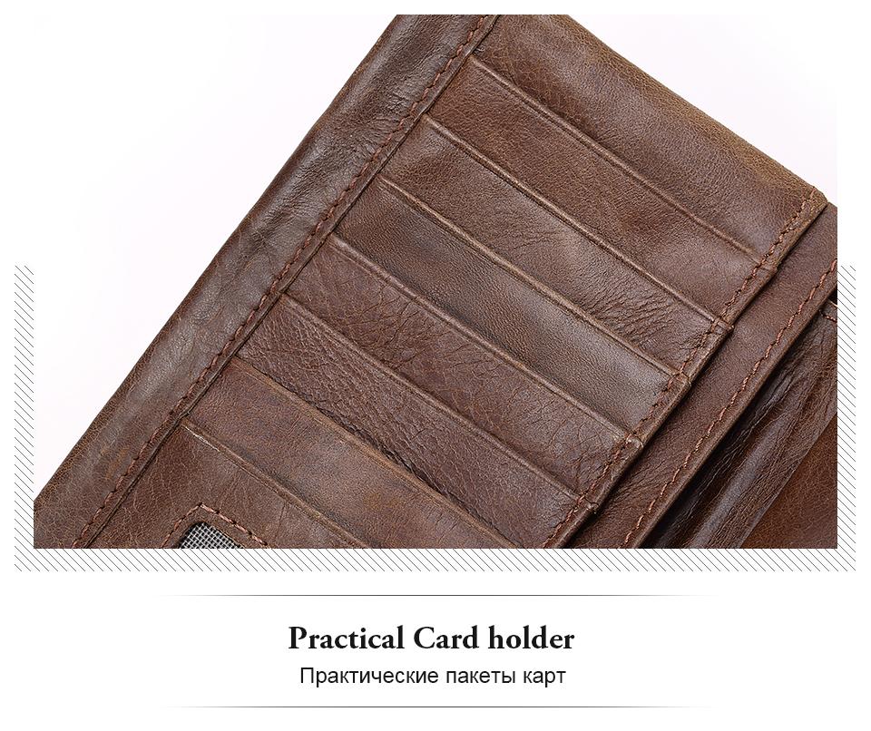 wallet-brown-L_08