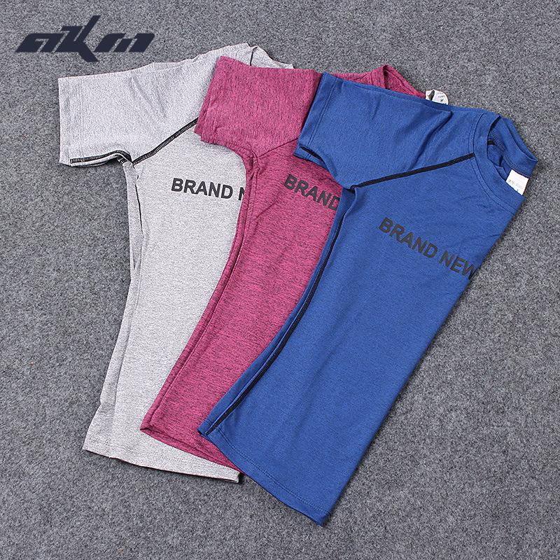 10 Basic Colors popularne 10 basic colors- kupuj tanie 10 basic colors zestawy od