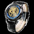 Xingyunshi LED Relógio Digital à prova d' água Relógios De Pulso Marca de Luxo Popular Mulheres Moda Casual Relógios de Pulso relogio feminino