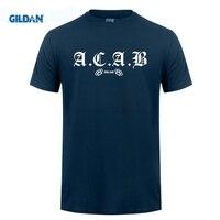 Gildan Ultras Hooligans T Shirt S 3xl Anonymous Vendetta All Cops Fan Footballer 1 3 1