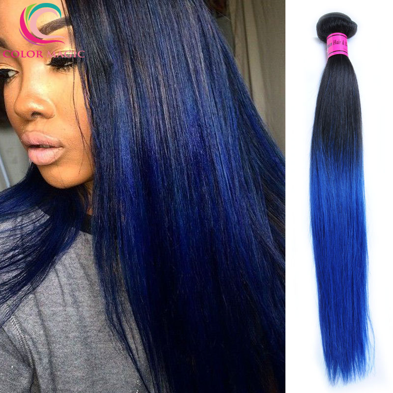 Buy Blue Hair Extensions Trendy Hairstyles In The Usa