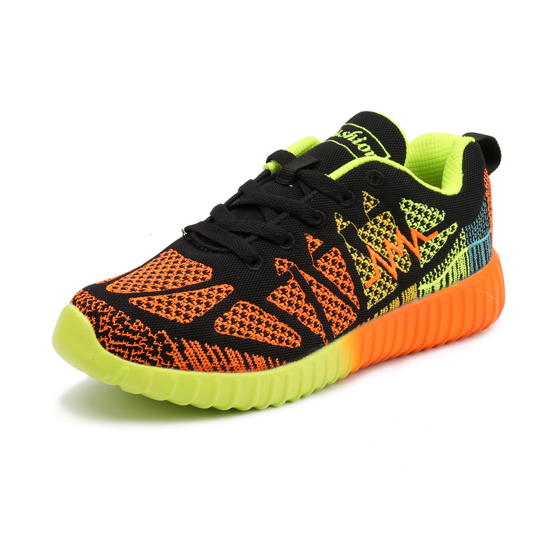 Good Running Shoes Women Promotion-Shop for Promotional Good ...