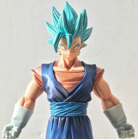 NEW hot 22cm Dragon Ball Super Saiyan Son Goku Kakarotto action figure toys Christmas gift doll john galliano обувь на шнурках
