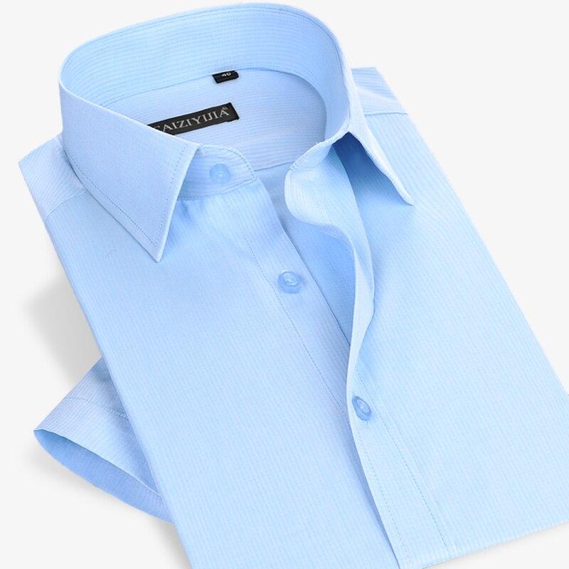 Light dress shirts for summer