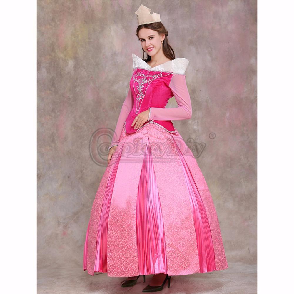 Hermosa Vestido De Novia Bella Patrón - Colección de Vestidos de ...