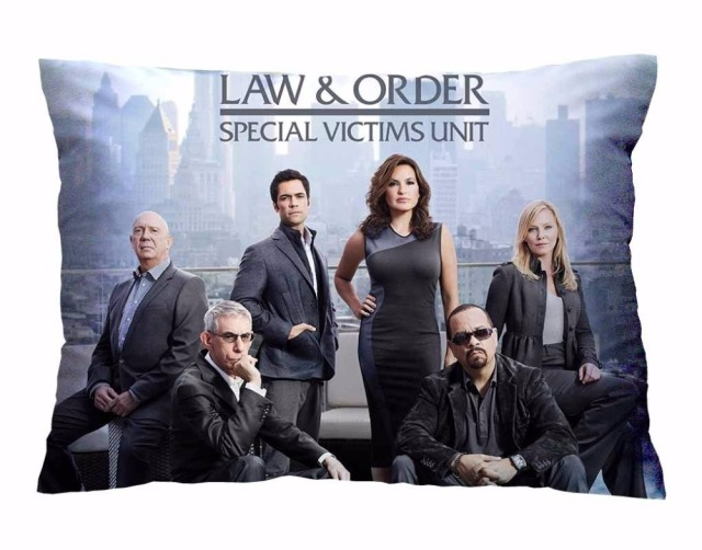 New-Hot-Law-Order-Pillow-Case-Capa-Law-Order-SVU-Presentes-Poli-ster-Ret-ngulo-Pillowcover.jpg_640x640.jpg