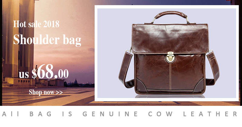 a42cf1fdf1e7 WESTAL мужская сумка натуральная кожа сумка мужская портфель мужской  портфель из натуральной кожи портфель кожаный мужской сумку для ноутбука  кожаные ...