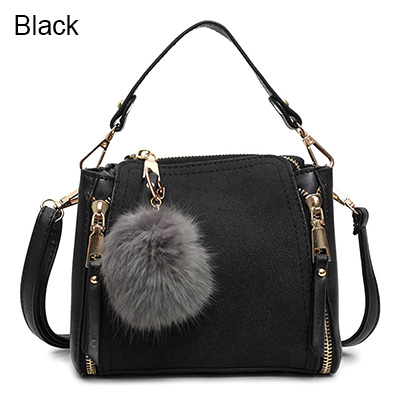 7af7e9b6488b  4  MARFUNY Brand Bucket Crossbody Bags For Women Bag New 2018 Pu Leather  Bags Handbags Female Shoulder Bag With Venonat Fashion Sac-in Shoulder Bags  from ...