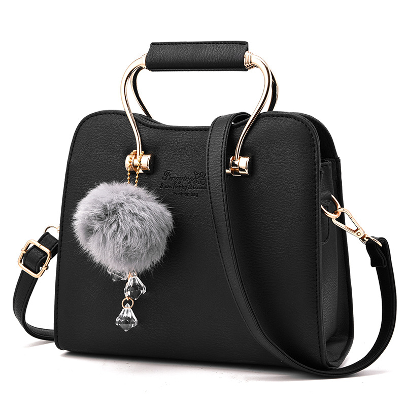 Women Handbags Leather party ladies simple Fashion flap Shoulder Bag Crossbody Bags for Women 2018 Messenger Bags Sac A Main все цены