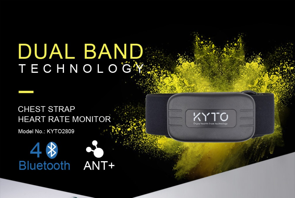 Heart-rate-monitor-kyto2809_01