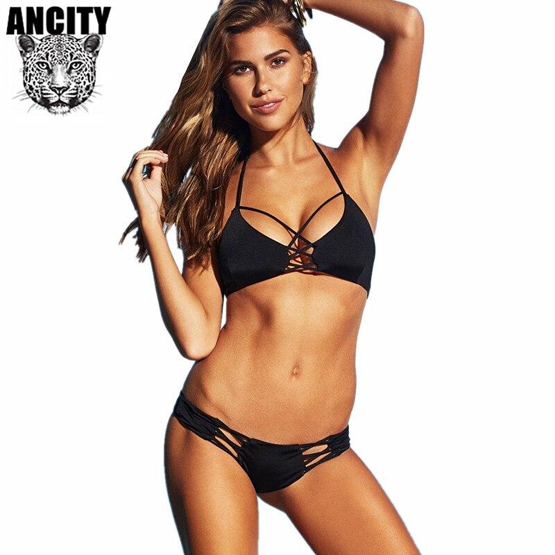 Crazy bikini contest