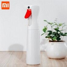 XIAOMI YIJIE YG 01 Zeit hinfällig Sprayer Flasche Feinen Nebel Wasser Blume Spray Flaschen Feuchtigkeit Zerstäuber Topf Hausarbeit Reinigung Werkzeuge