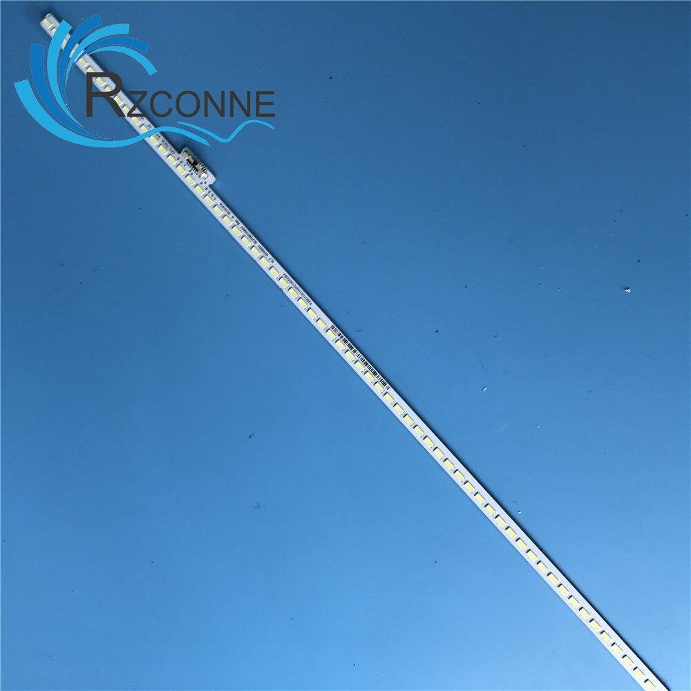 LED Backlight strip Bar 64leds For Sony 60 inch TV KDL-60W850B VLT SYV6031 00.P2B01GA01 61.P2B05G002 цена