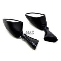 motorcycle rearview mirror for Suzuki GSX600F GSX750F GSX 600F GSX 750F 1998-2002