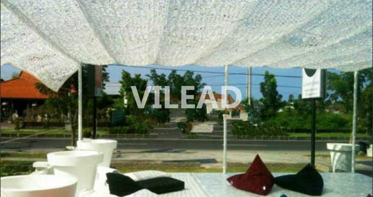 Vilead 7 м x 8 м (23 x 26ft) белоснежка цифровой камуфляж чистая Военная Униформа камуфляж сетка Солнечные укрытия Защита от солнца Тенты sail палатка