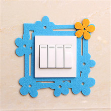 Buy Light Switch Protective Covers And Get Free Shipping On