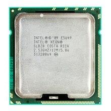 AMD Phenom II X4 925 Processor 2.8GHz 6MB L3 Cache Socket AM3 Quad-Core scattered