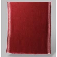 new fashion 100%yak lambswool women scarfs shawl pashmina big blanket 90x220cm s
