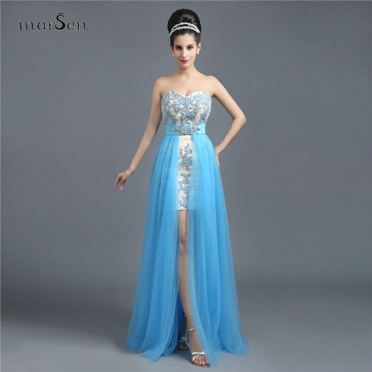 Designer Graduation Dresses Promotion-Shop for Promotional ...