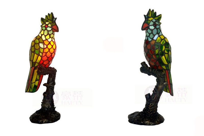 parrot table lamp (15)