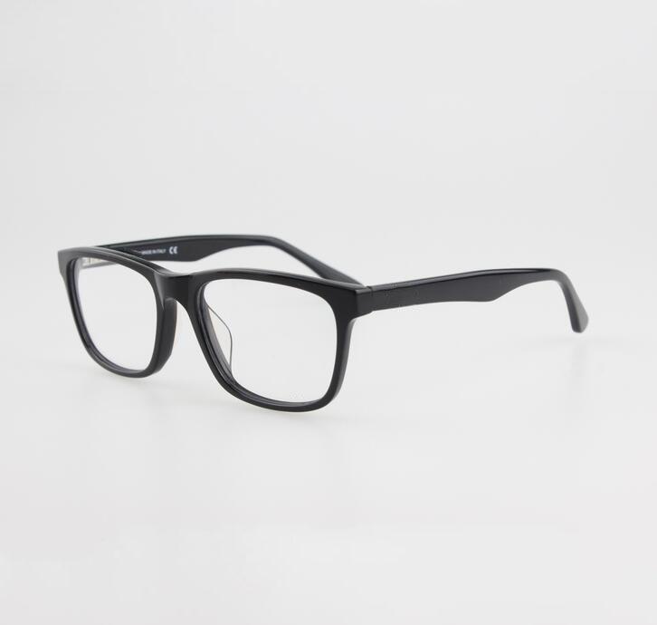 new best quality optical 5279f acetate frames myopia