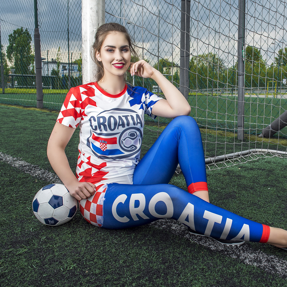 50741 croatia flag (7)