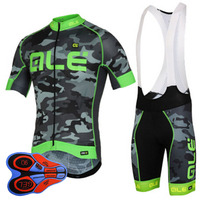 2017 Team Outdoor Sport Ropa Maillot Ciclismo Clothes Jersey Cycling Clothing Mtb Bike Bicycle Jersey Quick
