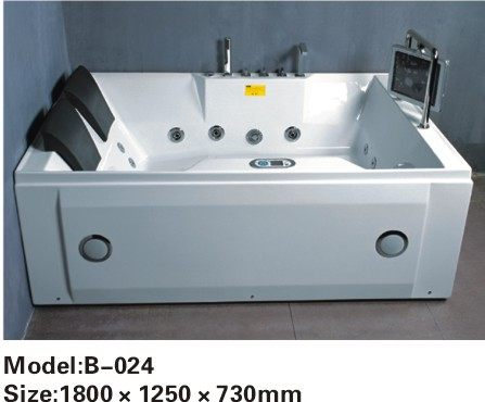 Small Bathtub Freestanding Bath Tub Price Acrylic