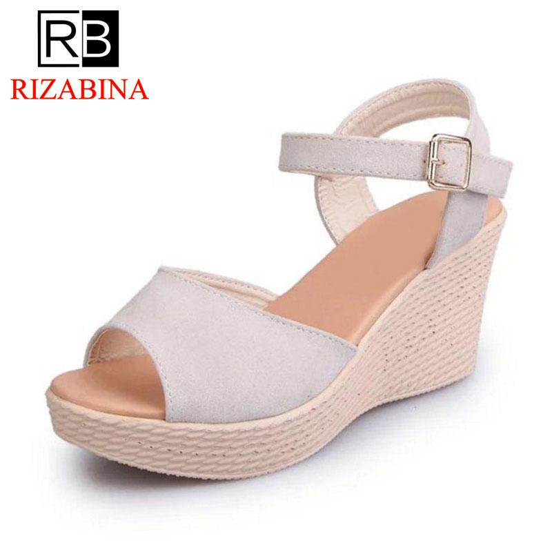 Buy chic shoe and get free shipping on AliExpress.com 1f0ea7b5404b
