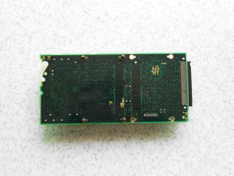 FANUC main circuit pcb A20B-8002-0040 for CNC MACHINE controller system mother boardFANUC main circuit pcb A20B-8002-0040 for CNC MACHINE controller system mother board