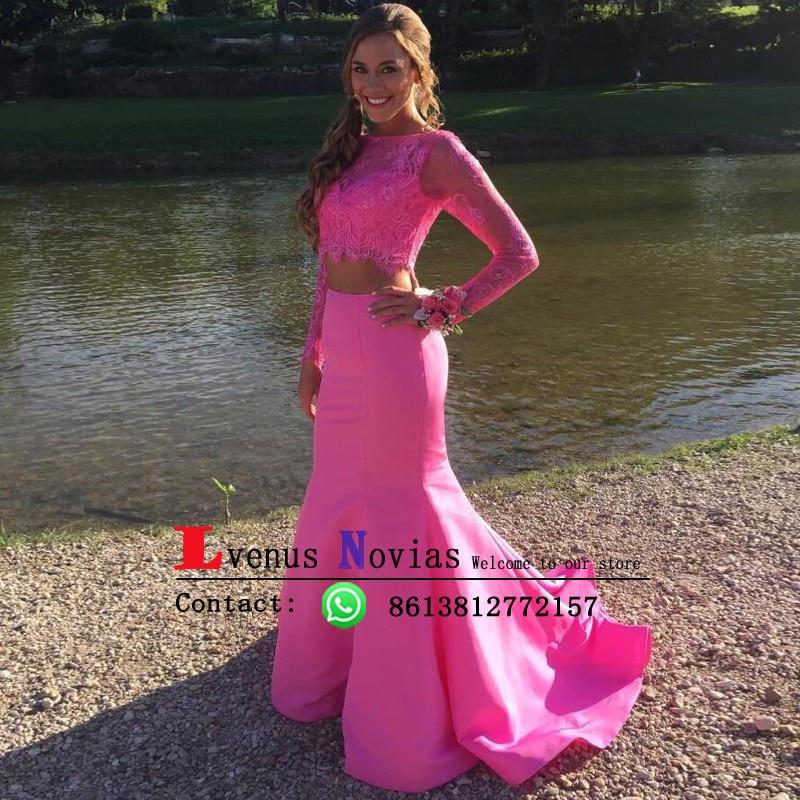 Vistoso Vestido De Dama De Venus Regalo - Ideas para el Banquete de ...