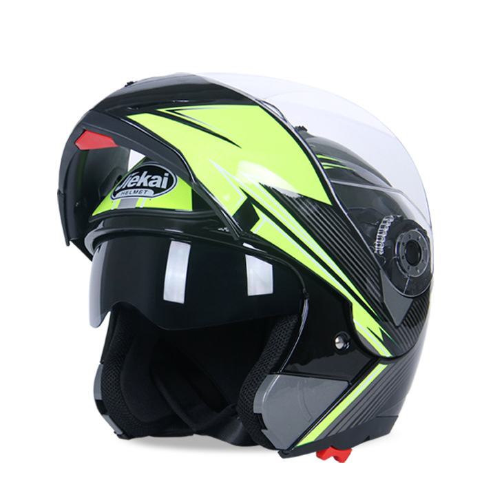 High Quality Full Face Motorcyle Scooter Ski Helmet with Dual Anti-fog Lens Windproof Keep Warm Breathable Size L XL XXL иглы новофайн 30g 0 3 8 мм n100