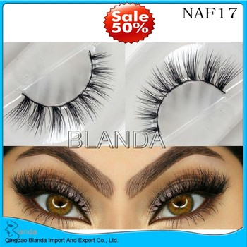 UPS Free Shipping 1000pairs Mink Lashes 3D Mink Eyelashes 100% Cruelty free Lashes Handmade Reusable Natural Eyelashes Popular