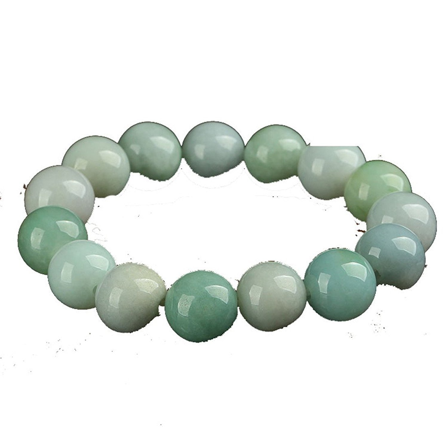 jewelry making loose bracelet diy round for store stone natural gemstone wholesales necklace beads wholesale sodalite product charm