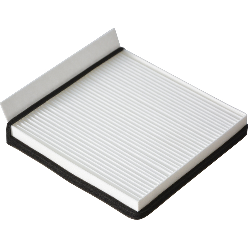 Car Cabin Air Filter for Great Wall Haver H9 2.0T 2015- 8104300H9Car Cabin Air Filter for Great Wall Haver H9 2.0T 2015- 8104300H9