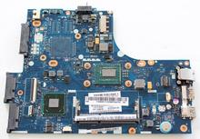HOLYTIME laptop Motherboard For Lenovo S400 VIUS3 VIUS4 LA-8951P I3-3217 integrated graphics card 100% fully tested